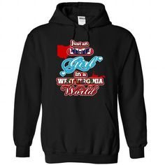 JustXanh003-007-WEST_VIRGINIA - #money gift #gift sorprise. THE BEST => https://www.sunfrog.com/Camping/1-Black-84235065-Hoodie.html?68278