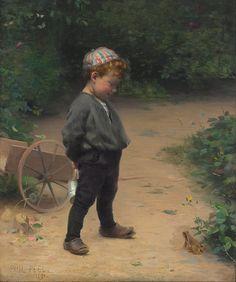 Paul Peel - The Young Biologist - Google Art Project.jpg