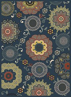 1000 Images About Rugs On Pinterest Area Rugs Indoor