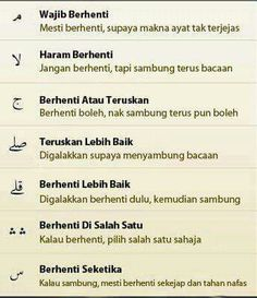 Learn Islam with Quran Mualim is very easy and straight Islamic website. Here we educate the new Muslims about Quran & Hadith. Learn Quran, Learn Islam, Hadith Quotes, Muslim Quotes, Pray Quotes, Quran Quotes Inspirational, Islamic Love Quotes, Prayer Verses, Pai