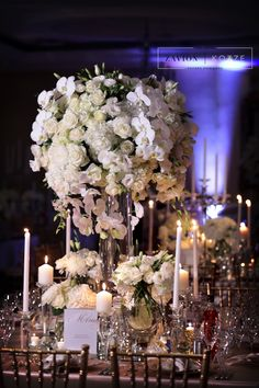 Luxury Greek Wedding at Summerplace, Houghton, Sandton, luxury wedding flowers, luxury wedding Greek Wedding, Event Company, Event Management, Luxury Wedding, Wedding Planner, Wedding Flowers, Floral Design, Table Decorations, Home Decor
