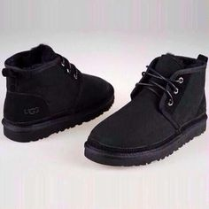 what they have male uggs now. Ugg NeumelBoots for Sale ...