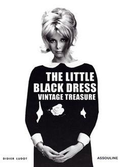 http://static.glamour.nl/thumbnails/genjArticle/detail/20/00/00/little-black-dress-lbd-20.jpg