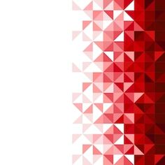 Geometric Background, Textured Background, Powerpoint Background Design, Triangle Square, Art Drawings Sketches, Color Theory, Wallpaper Backgrounds, Icon Design, Abstract