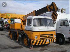 Dodge, Diesel, Transportation, Platform, Vintage, Classic Trucks, Cars, Pegasus, Trucks