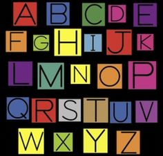 This is an Alphabet song that teaches the Letters A, B, C, D, E, F, G, H, I, J, K, L, M, N, O, P, Q, R, S, T, U, V, W, X, Y, Z. The Alphabet Song t...