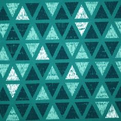SWEAT SHABBY TRINGS Mystic Green