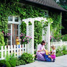 Die 15 Besten Bilder Von Garten Garching Home Garden Backyard