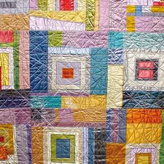 Whats On | Textile Art for Beginners | ISLAND Arts Centre, Lisburn