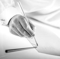 TAK TÚTO NEVYPÍŠETE | Nekonečná ceruzka NAPKIN 4.EVER