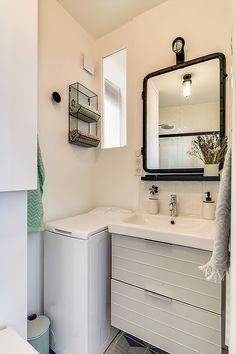 53 meilleures images du tableau ballon eau chaude. Black Bedroom Furniture Sets. Home Design Ideas