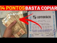 Resultado Loteria, Ads, Youtube, Money, Videos, Winning The Lottery, Victorious, Peek A Boos, Stitches
