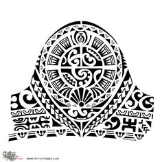 maori tattoos in black and white 2017 designs Tattoo Son, Boy Tattoos, Sleeve Tattoos, Tattoos For Guys, Maori Tattoos, Eagle Tattoos, Animal Tattoos, Polynesian Tribal Tattoos, Samoan Tattoo