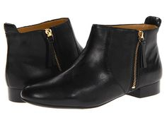 Nine West Perfect PR---perfect for those times when you want to dress as a Medieval serf