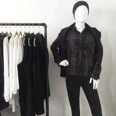 Time To Shop Fall! #newarrivals #fallfashion #dcstyle #dcfashion #instalove #fashionista #shoprefine #refineyourstyle #shoplocal #boutique #sweaterweather