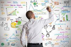 4 Cara Jitu Belajar Internet Marketing