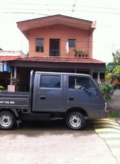 [For Sale:] HOUSE AND LOT FOR SALE WITH TITLE : Real Estate & Properties • Cagayan de Oro   Tsada Speaks - Discuss, speak, buy and sell. http://www.tsadaspeaks.com/viewtopic.php?f=27&t=1072
