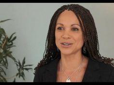 When #Nerdland Attacks: Melissa Harris-Perry, Tavis Smiley & Wells Fargo's 'Tuskegee Experiment'