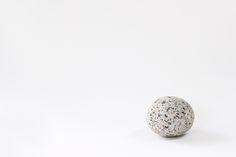 stone  (mary jo hoffman)