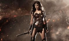 Batman v Superman – Official Trailer #2 - http://gamesack.org/batman-v-superman-official-trailer-2/