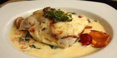 Love Food, Seafood, Meat, Chicken, Breakfast, Koh Tao, Popular, Home, Easy Food Recipes
