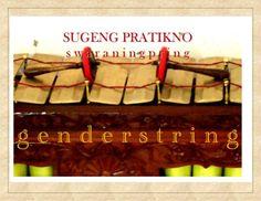 music-of-swaraningpring by Sugeng Pratikno via Slideshare