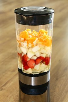 Healthy Homemade Juice #juice #healthydrink #healthyskin #healthtips #homemade #homemadedrink #beauty #lifestyle