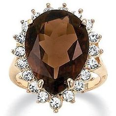 Browse the latest jewelry fashions at affordable prices. Everything from fine jewelry to costume jewelry and birthstones at affordable price, here at PalmBeach Jewelry. Jewelry Rings, Jewelery, Fine Jewelry, Beach Jewelry, Jewelry Box, Michael Kors Purses Outlet, Cocoa, Cheap Purses, Smokey Quartz