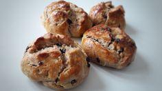 Après avoir lu cet article, les petits pains au lait suremballés ce sera fini pour vous ! Les petits pains au lait sont faciles et très rapides à préparer. Une fois encore, le plus long est de les …