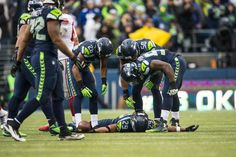 Monday Round-Up: Reaction to Seahawks 38-17 win vs New York Giants