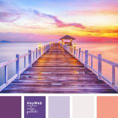 Color palette №7   HeyWeb  #HeyWEB #color #colorpalette #colorinspiration #colorswatches