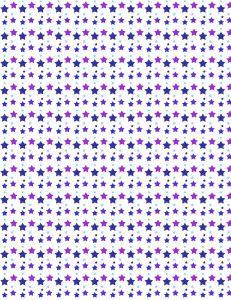 Papel deco con estrellas Paper Scrapbook, Scrapbooking, Rock Painting Patterns, Print Patterns, Papel Vintage, Origami, Star Wallpaper, Purple Backgrounds, Diy Box