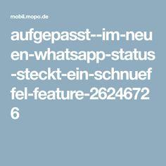 aufgepasst--im-neuen-whatsapp-status-steckt-ein-schnueffel-feature-26246726