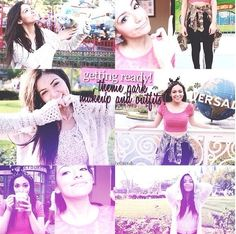 She is honestly my idol I love her so much and knowing she's never going to see me on social media or in real life is honestly heart breaking i love you so much Bethany Noel Mota❤️❤️