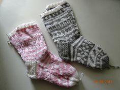 Wool Socks, Wool, Baby, Fashion, Moda, Fashion Styles, Sock, Baby Humor, Stockings