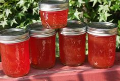 ... pickled watermelon rind with ginger and lime recipe thedailymeal com
