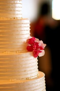 Wedding Cakes – Jessicas Cakes, boutique, creative cake shop in Minneapolis, MN