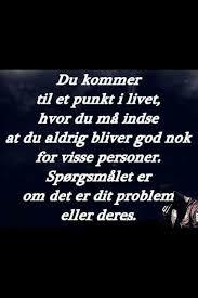 citater af einstein Billedresultat for albert einstein citater på dansk | citater  citater af einstein