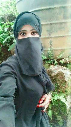 Hi Beauty, your looking beautiful Beautiful Arab Women, Beautiful Hijab, Arab Girls Hijab, Muslim Girls, Hijabi Girl, Girl Hijab, Western Girl Outfits, Moslem, Muslim Beauty