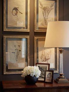 Home Living Room, Living Room Decor, Art Deco Table, Interior Decorating, Interior Design, Cottage Interiors, Interior Inspiration, Interior And Exterior, Home Furniture
