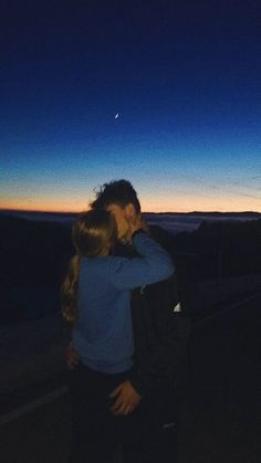 Fashionhomevsco-repubb Fashionhome 60 Cute Couple Pictures To Fall Totally In Love With Tidak bisa membuat description, langsung baca saja! Wanting A Boyfriend, Boyfriend Goals, Future Boyfriend, Boyfriend Pictures, Boyfriend Drawings, Boyfriend Texts, Perfect Boyfriend, Cute Couples Photos, Cute Couple Pictures