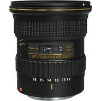 Dreaming about new lenses! Maybe in the Spring?? :) Tokina 11-16mm f/2.8 AT-X 116 Pro DX Autofocus Lens for Canon APS-C DSLRs