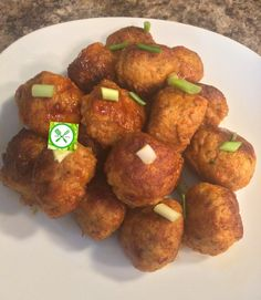 This buffalo chicken meatball is a straightforward recipe, very easy to make. By nowyou should know that I like to share simple, delicious, and not complicated recipes.