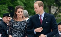 5 Things You Need to Know About Prince George's New Nanny | Parenting - Yahoo Shine