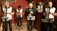 Amor Marsch Johann Strauss Johann Strauss, Trombone, Youtube, Youtubers, Youtube Movies