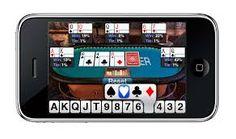 Casino Card Game, Casino Games, Online Gambling, Online Casino, Apple Smartphone, Play Slots, Money Games, Mobile Casino