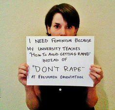 Why I Need Feminism   10950748194_0624933e09.jpg