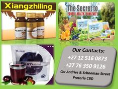 Our Best selling products Plum Juice, Stem Cells, Health Products, Natural Health, The Secret, Things To Sell, Health Foods