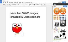 10 mejores complementos de Google Drive para profesores y estudiantes