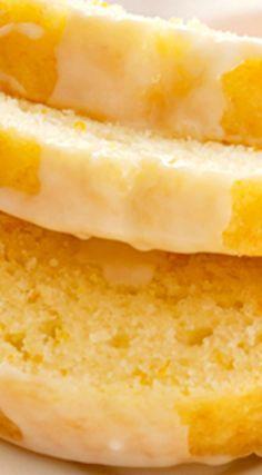 Sunshine Cake Orange Sunshine Cake , By Elsie Stroman .Orange Sunshine Cake , By Elsie Stroman . Baking Recipes, Cake Recipes, Dessert Recipes, Juice Recipes, Shrimp Recipes, Salmon Recipes, Recipes Dinner, Potato Recipes, Fish Recipes